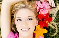 Super αναπλαστικό λάδι νυκτός για ώριμα κουρασμένα με ρυτίδες δέρματα. : www.mystikaomorfias.gr, GoWebShop Platform Beauty Secrets, Diy Beauty, Beauty Hacks, Beauty Tips, Homemade Mask, Body Hacks, Face And Body, Halloween Makeup, Aromatherapy