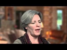 Dr. Suzanne Humphries talks about the dangers and deception of the vaccine industry: http://buzz.naturalnews.com/001159-vaccines-Suzanne_Humphries-medical_industry.html