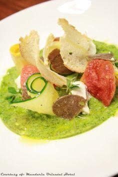 michelin star chefs list - Google Search