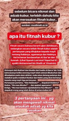 Hadith Quotes, Muslim Quotes, Religious Quotes, Quran Quotes, Reminder Quotes, Self Reminder, Mood Quotes, Islamic Inspirational Quotes, Motivational Quotes