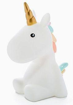 10 Best Unicorn Toys Kids images Unicorn, Unicorn gaver  Unicorn, Unicorn gifts
