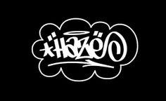 Image result for graffiti logo designs