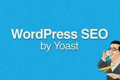 Wordpress Plugins, Business Website, Seo, Environment, Places, Board, Artwork, Desserts, Hair