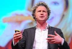 Weeding through the conflicting information regarding our health;  http://www.ted.com/talks/ben_goldacre_battling_bad_science#t-841504