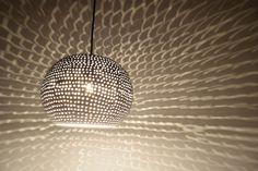 Stijlvol Kristallen Hanglampen : Beste afbeeldingen van hanglampen in