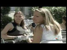 Rex Un Policia Diferente 9x01 HDTV Castellano. Atentado contra Rex - YouTube