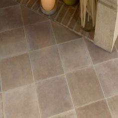 1289 Stone Effect Anti Slip Vinyl Flooring - Vinyl Flooring Uk Vinyl Flooring Uk, Stone Flooring, Tile Floor, Insulation, Living Spaces, Eco Friendly, Interiors, Technology, Design
