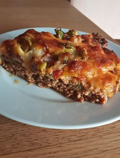 meat pizza without dough, a popular recipe from the Party category. Ratings: Average: Ø - Minced meat pizza without dough, a popular recipe from the Party category. Sauce Recipes, Meat Recipes, Low Carb Recipes, Cooking Recipes, Meat Pizza, Dough Pizza, Mince Dishes, White Pizza Recipes, Mince Meat