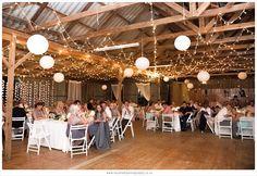 Shelley and David Newborn Shoot, Wedding Day, David, Table Decorations, Weddings, Pi Day Wedding, Marriage Anniversary, Wedding, Marriage