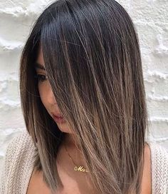 49 Beautiful Light Brown Hair Color To Try For A New Look brown Balayage Highlights,Beachy balayage Brown Hair Balayage, Brown Hair With Highlights, Brown Blonde Hair, Balayage Brunette, Light Brown Hair, Hair Color Balayage, Brown Hair Colors, Brunette Hair, Balayage Highlights
