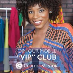 Be the first to receive exclusive offers and discounts. Join our V.I.P. Mobile Club. Text: CMPH To: 49798. You could win a $25 Gift Card instantly!