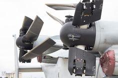 FF2014-79 Aircraft Parts, Aircraft Engine, Cool Shapes, Modern Tech, Landing Gear, War Machine, Machine Parts, Space Crafts, Fighter Jets