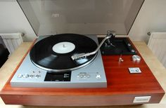 Toshiba turntable. http://www.pinterest.com/TheHitman14/the-record-player-%2B/
