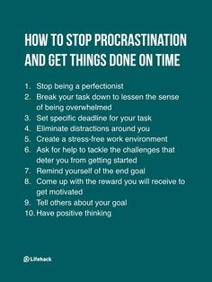 How to stop Procrastination and get things done on time. Procrastination VS Productivity: 10 Actions That Make The Difference. Procrastination and You. Understand procrastination, take steps to overcome it, and hopefully lead you… Now Quotes, Life Quotes, Life Advice, Good Advice, Paz Mental, How To Stop Procrastinating, Self Care Activities, Robert Kiyosaki, Time Management Tips