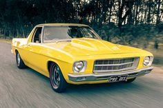 Holden Muscle Cars, Go Car, Torque Converter, Leaf Spring, Motorcycle Style, Motown, New Set, Body Mods