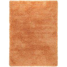 26 great orange rugs images in 2019 carpet orange rugs rugs rh pinterest com