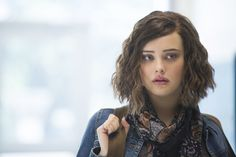 """How """"13 Reasons Why"""" Helped Me Come to Terms With My Own Sexual Assault"""
