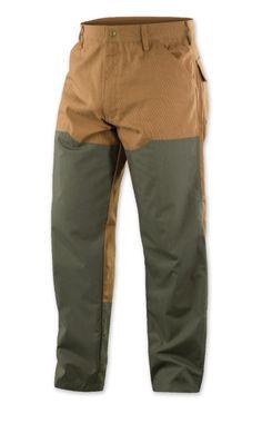 25d7d062fe93e Slide 0 Bucks Logo, Hunting Pants, Hunting Gear, Hunting Clothes, Hunting  Stuff
