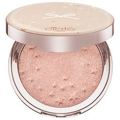 Heaven's Hue Highlighter - stila | Sephora