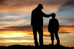 Father's day is on June. This is the day you will relish all the fond memories with your father. It is best to find all ways to pamper him on this special day. Garder La Foi, Fathers Day Poems, Samurai Artwork, Strong Willed Child, Saint Esprit, John Wesley, The Better Man Project, Young Life, Young Men