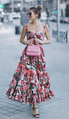 Fashion Nova Shirt Dress along with Dress Fashion Designer Book before Summer Evening Maxi Dresses Uk Dress Outfits, Casual Dresses, Fashion Dresses, Dress Up, Shirt Dress, Lovely Dresses, Beautiful Outfits, Evening Maxi Dresses Uk, Fashion Nova Shirts