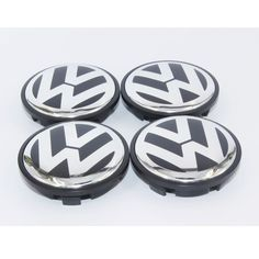8 Best Wheel center hub caps for VW Volkswagen images | Hub ...