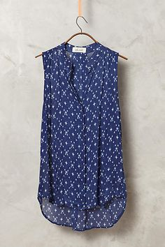 http://www.anthropologie.com/anthro/product/clothes-blouse/4110259830304.jsp