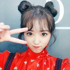 Yuri, Fandom, Japanese Girl Group, Twitter Update, 3 In One, The Wiz, Foto E Video, Kpop Girls, My Idol