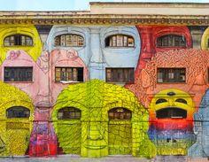 graffiti-mur-3-rome-blu