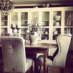 For ein nydelig solrik dag det har vert i dag🌞🌞Fortsatt God Påske🐥🐣🐥🐣🌞🌞. #mitthjem #myhome #hjem #homesweethome #påske #easter #rivieramaison #karismainterior #roomforinspo #interior #interior123 #interior444 #interiorforyou #interior4all#nordicinspiration #interiorforyou #inspire_me_home_decor #tagsforlikes #finahem #follow #followme #details #decor #dagensinterior #dream_interiors