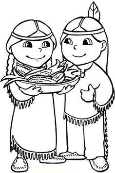 Resultado de imagem para texto com interpretaçâo dia do índio educação infantil