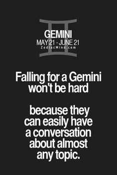 Apparently for some people it is hard...