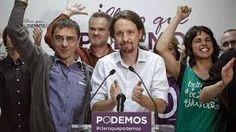 Notizia del Giorno in #Spagna: regionali, in Andalusia vince....