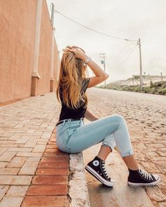 Try to made a new wordl😀🌍 Fashion Photography Poses, Tumblr Photography, Fashion Poses, Portrait Photography, Picture Poses, Photo Poses, Style Photoshoot, Photoshoot Inspiration, Shotting Photo