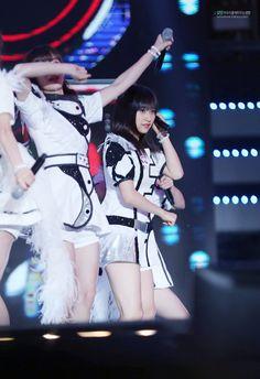 161006 DMC Music concert 모닝구무스메16 사토 마사키 직찍 #01