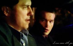 Supersized Picspam Archive of Torchwood Janto Current Pictures Count: 106 (1280*800) Total Size: 33.80 MB Spoilers?: All of them Dial-up friendly?: Not even close Work Safe?: Not a chance I hope this doesn't make people browsers explode. Let me know if you'd rather I split them into multiple…