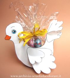 1 million+ Stunning Free Images to Use Anywhere Bird Crafts, Crafts To Do, Arts And Crafts, Paper Crafts, Diy Projects For Kids, Diy For Kids, Gifts For Kids, Easter 2018, Free To Use Images