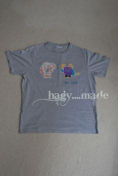Vatertags t-shirt T Shirts For Women, Boys, Mens Tops, Fashion, Fathers Day, Baby Boys, Moda, La Mode, Fasion