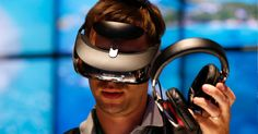 News: Deutsche Unternehmen sind für Digitalisierung noch nicht richtig gewappnet - http://ift.tt/2n7fCpg #news