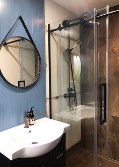 Quantum Tile   LookBack feature with Woodlands timber theme. Cork Flooring, Carpet Tiles, Color Blending, Wall Spaces, Natural Texture, Porcelain Tile, Warm Colors, Wall Tiles, Surface Design