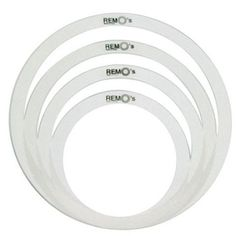Remo RO-0114 Rem-O-Ring Pack