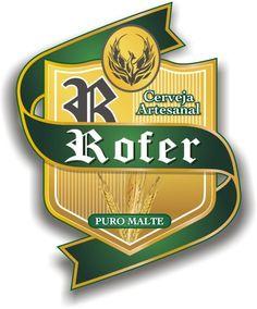 A Cervejaria Rofer produz atualmente quatro tipos: pilsen, gold, ale e escuro. Todos eles são leves e feitos de puro malte.