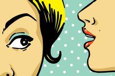 Why Twitter gossip is such a headache - Vox