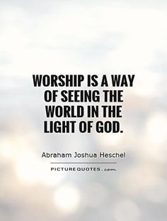 Abraham Joshua Heschel Quotes | Abraham Joshua Heschel Sayings ...