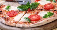 pizza-margherita-facile