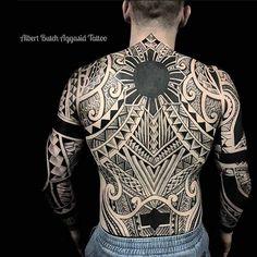 BEST TATTOOS FOR MEN - Best Tattoos Ink - Google+