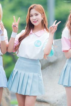 WJSN - Dayoung