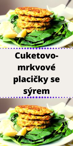 Salmon Burgers, Food And Drink, Low Carb, Cooking, Ethnic Recipes, Kitchen, Brewing, Cuisine, Cook