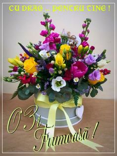 Send Flowers, Wedding Flowers, Same Day Flower Delivery, Funeral Flowers, Good Morning Images, Planter Pots, Floral Wreath, Bouquet, Wreaths