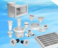Swimming Pool Equipment provides the lowest costs on pool devices such as pool purification and pool pushes for your all kind of pool.